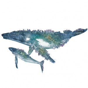 Crystal_Whale